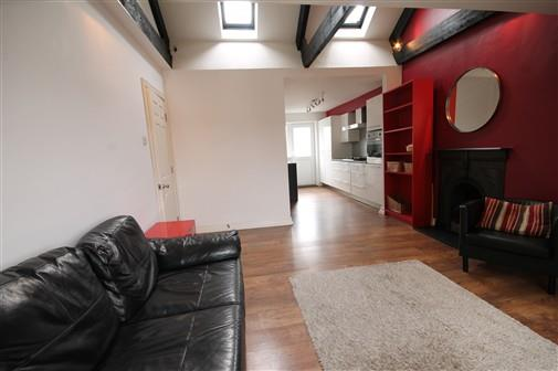St Georges Terrace Newcastle Upon Tyne, 3 Bedrooms  House Share ,To Let